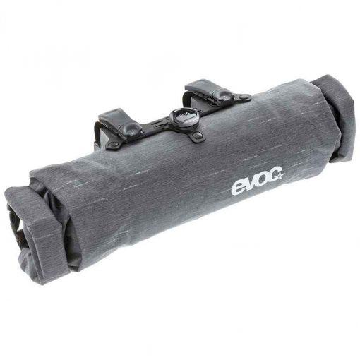 EVOC Handlebar Pack BOA M Handlebar Bag 2.5L