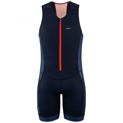 Louis Garneau 2020 Men's Sprint Tri Suit - 1058529-584