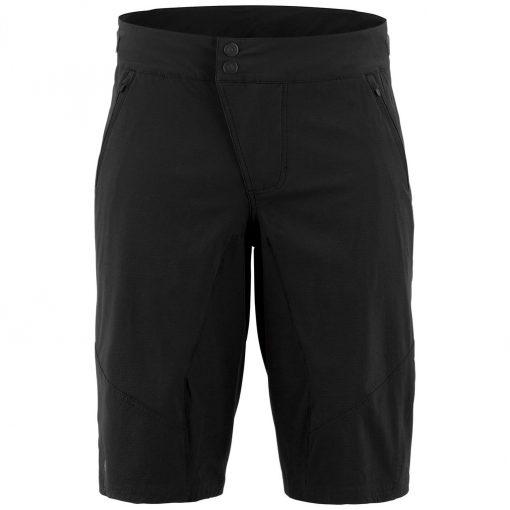 Louis Garneau 2020 Men's Dirt 2 Cycling Shorts - 1054191-020