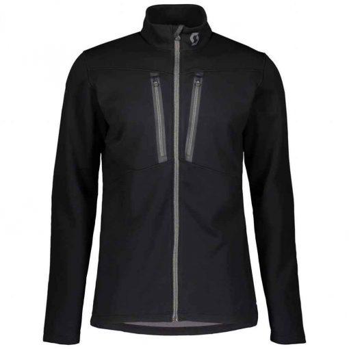 Scott Sports Jacket Men's Defined Tech - 272424