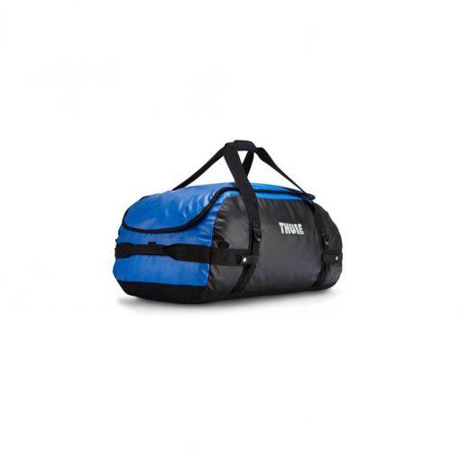 Thule 130 Liter Chasm Duffel Gear Bag - X-Large