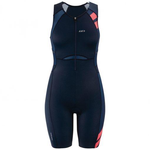 Louis Garneau 2020 Women's Vent Tri Suit - 1058412-8AC