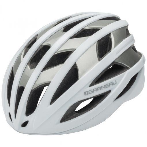Louis Garneau 2020 Equipe Cycling Helmet - 1405275