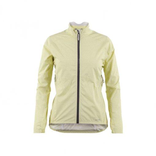 Sugoi 2019.20 Women's Zap Bike Cycling Jacket - U719000F.3VY