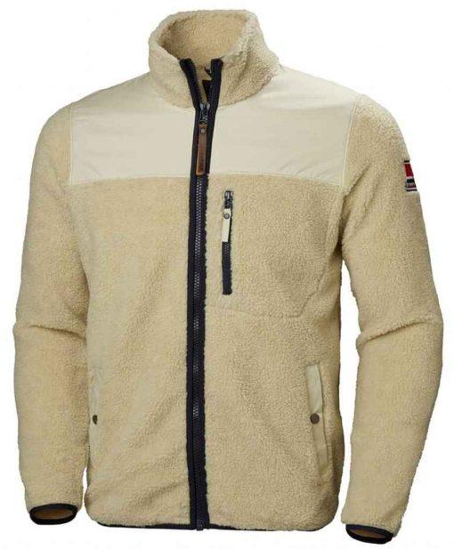 Helly Hansen 1877 Pile Jacket - 53337