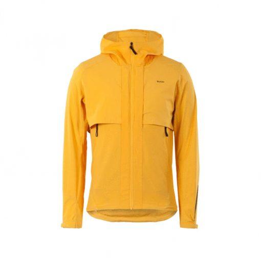 Sugoi 2020 Men's Versa II Cycling Jacket - U702010M.GOL
