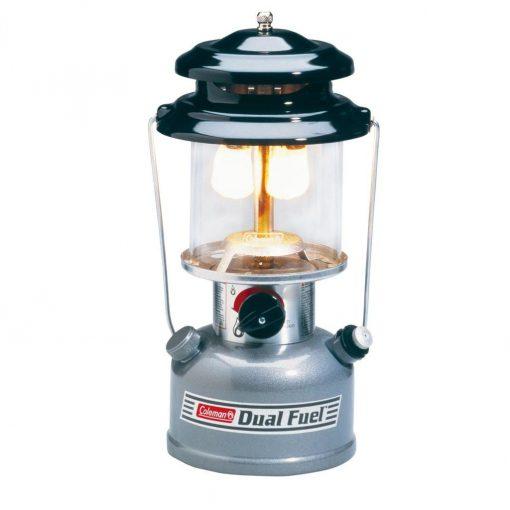 Coleman Lantern 2 Mantle; Dual Fuel (Lantern 2 Mantle Dual Fuel)
