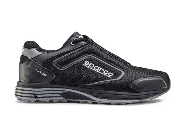 Sparco Shoe MX Race 39 Black