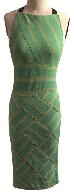 Proenza Schouler  Short Casual Dress