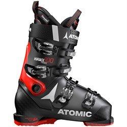 Atomic Hawx Prime 100 Ski Boots 2020