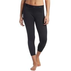 evo Ridgetop Polartec® Power Dry® Pants - Women's